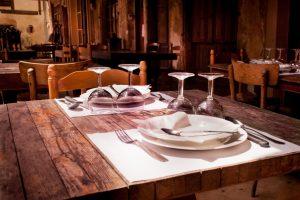 gastronomia1496150108