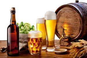 cervezaartesanal1496407756